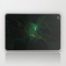 5 Stars 1.0 Laptop & iPad Skin