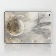 Ivory Opal Laptop & iPad Skin