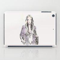 Flair iPad Case