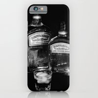 Simply the BEST! iPhone 6 Slim Case