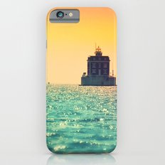 Ernie's House Slim Case iPhone 6s