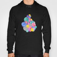 What's Inside Is More Th… Hoody
