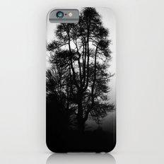 Skyward Elder iPhone 6 Slim Case