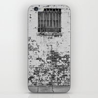 All In All Its Just Anot… iPhone & iPod Skin