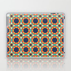 Solaris Laptop & iPad Skin