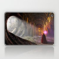 Sanctum Laptop & iPad Skin