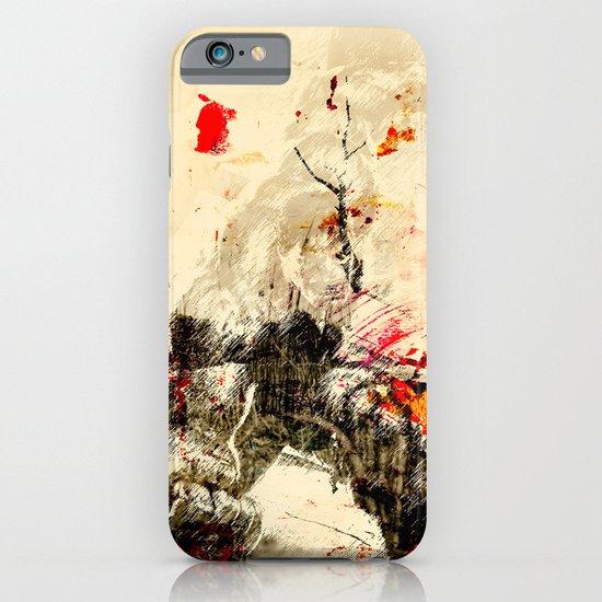 Hulking iPhone & iPod Case