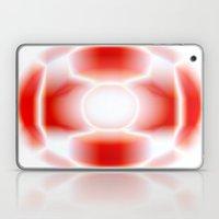 New Light Laptop & iPad Skin