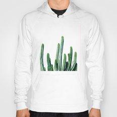 Cactus V6 #society6 #decor #buyart Hoody