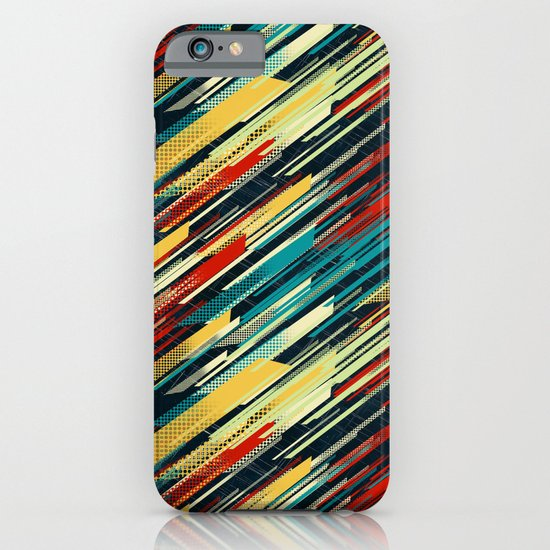 80's Sweater iPhone & iPod Case