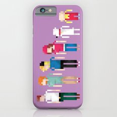 Family Guy iPhone 6s Slim Case