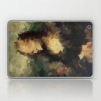 Panelscape Iconic - Mona… Laptop & iPad Skin