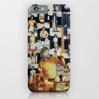 OG Gutter Alchemy iPhone 6 Slim Case