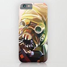 SW#23 Slim Case iPhone 6s