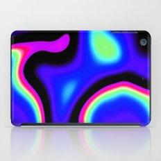 Thrive iPad Case
