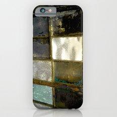 Painted Love iPhone 6 Slim Case