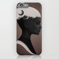 She Just iPhone 6 Slim Case