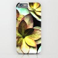 Camaïeu iPhone 6 Slim Case