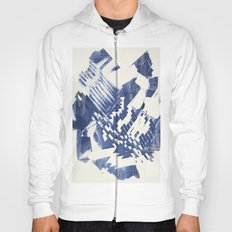 Abstract 220 Hoody