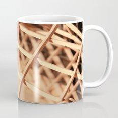 Lattice Mug