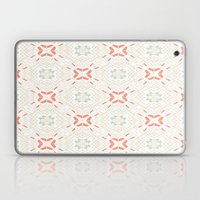 BELLA Laptop & iPad Skin
