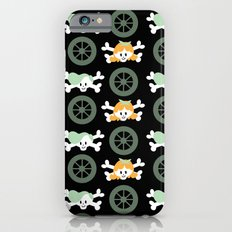 Teen skulls iPhone 6s Slim Case
