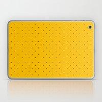 Pattern15 Laptop & iPad Skin