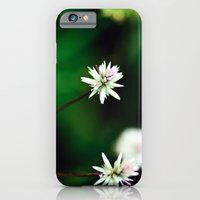 iPhone & iPod Case featuring Near & Far by -en-light-art-