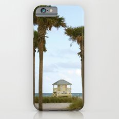 12 From Afar iPhone 6 Slim Case