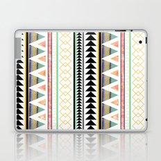 Aztec 3 Laptop & iPad Skin