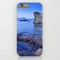 Volcanic Reef iPhone 6 Slim Case