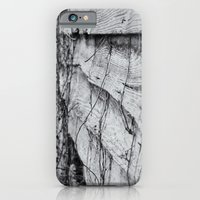 Winter Lasts Too Long iPhone 6 Slim Case