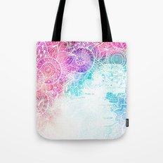 Sunny Cases XXIII Tote Bag