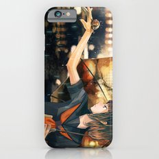 snail iPhone 6 Slim Case