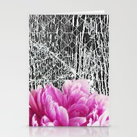 Lost + Found Stationery Cards