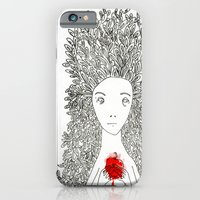 Creature 2 iPhone 6 Slim Case