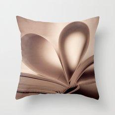 Emerson Throw Pillow