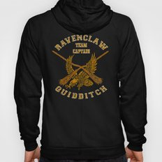 Ravenclaw quidditch team iPhone 4 4s 5 5c, ipod, ipad, pillow case, tshirt and mugs Hoody