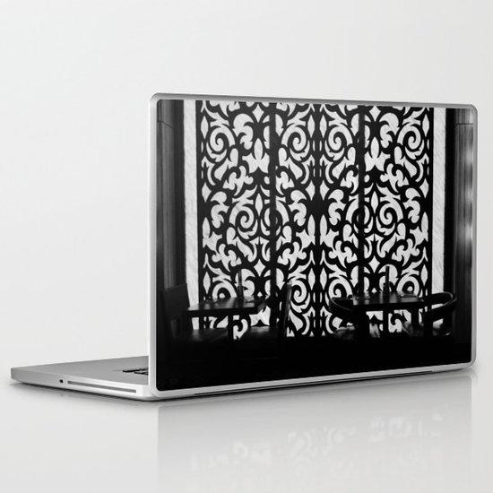 Table 4 2 Laptop & iPad Skin