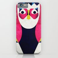 Meya iPhone 6 Slim Case