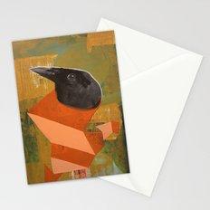 karga Stationery Cards