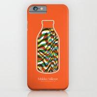 Moloko Vellocet iPhone 6 Slim Case