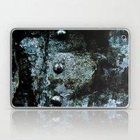 Sunken Laptop & iPad Skin