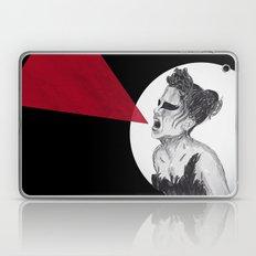 Black Swan IV Laptop & iPad Skin
