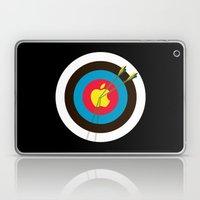 Apple Hit Laptop & iPad Skin