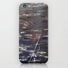 Urban Abstract 119 iPhone 6 Slim Case