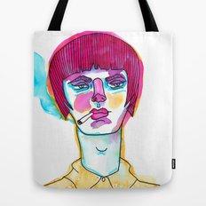 120215 Tote Bag