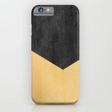 Corner Slim Case iPhone 6s