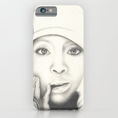 Badu iPhone 6 Slim Case
