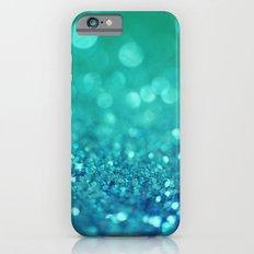 Bubble Party iPhone 6 Slim Case